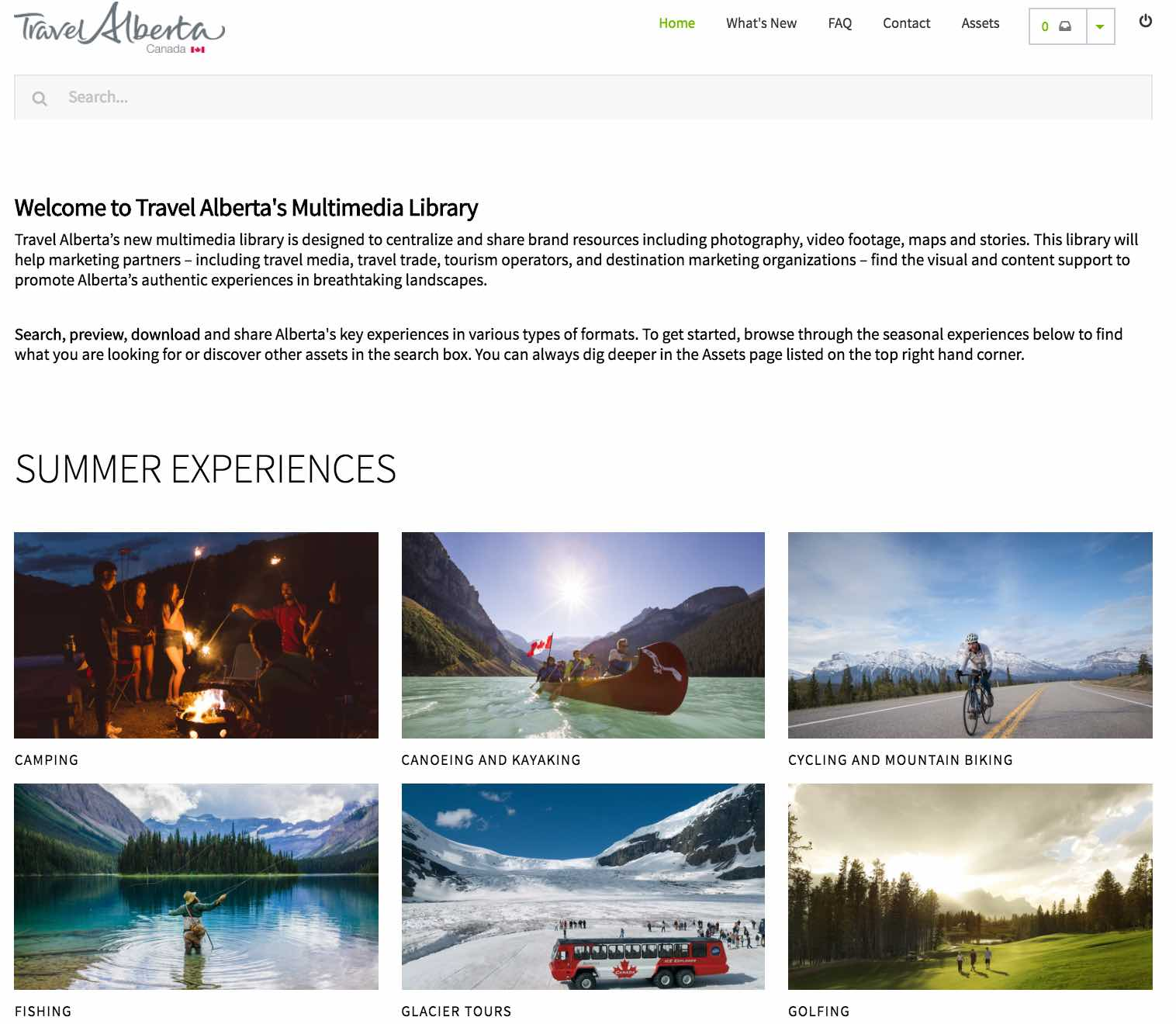TravelAlberta_Brand_Portal