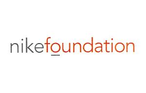 nikefoundation