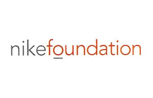 nikefoundation