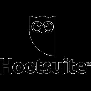 hootsuite-logo-1