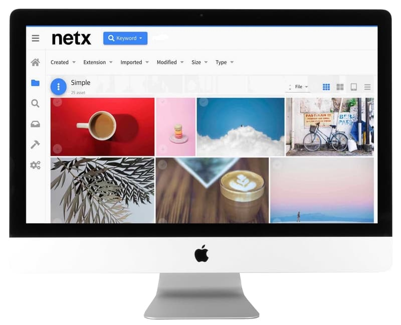 netX_DAM_Simple-p-800
